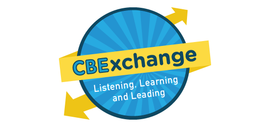 cbexchange